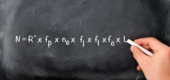 equation-drake
