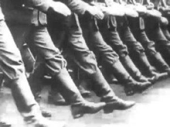nazi_marche-the_flares