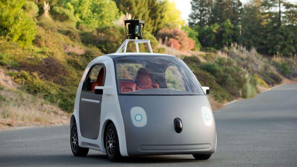 le problème éthique des voitures autonomes ? | the flares