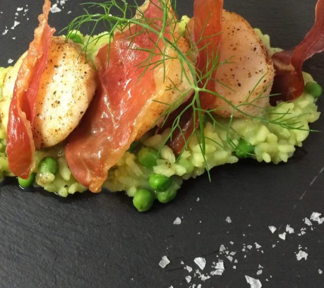Stockport_Restaurant_Food_Dining_The_Foresters_Arms