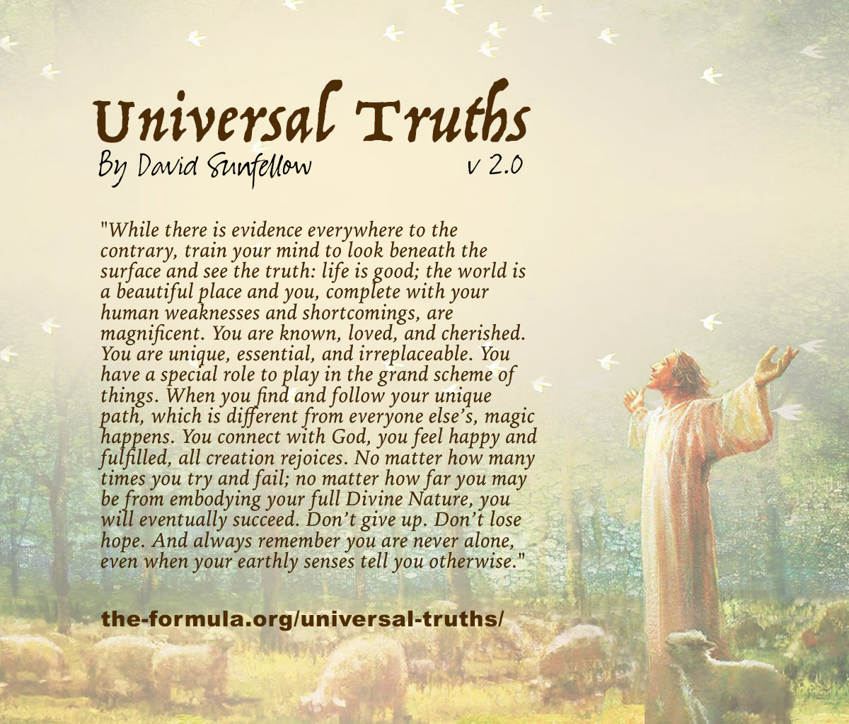 Universal-truths-v2.0a