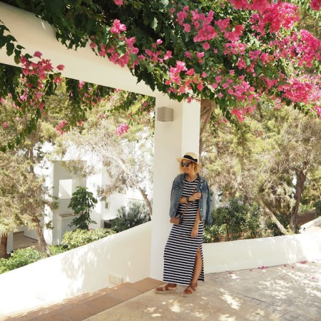 Frugal City Guide: Ibiza on a Budget