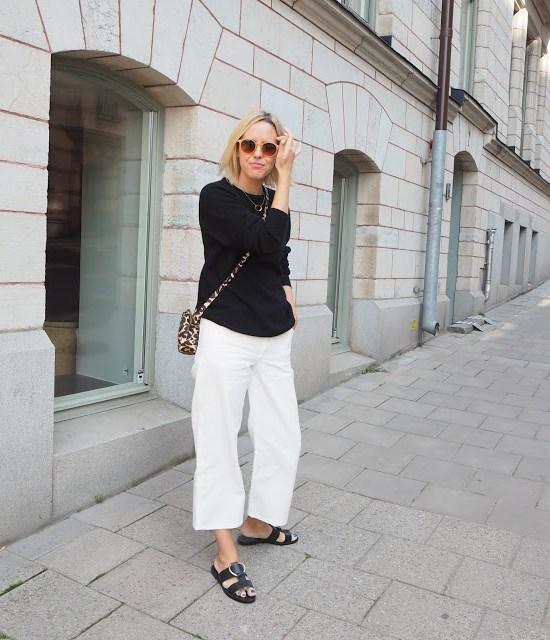 Stylish Stockholm weekends