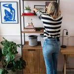 The Stylish Homeware Destination You Probably Haven T Thought Of In Partnership With Argos The Frugality