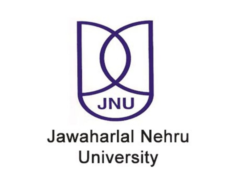 Review of Gender and Violence in Historical and Contemporary Perspectives: an international conference held at Jawaharlal Nehru University, New Delhi