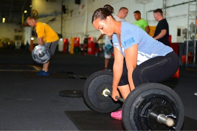 pro-sports-weights