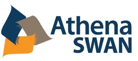Athena_Swan_logo