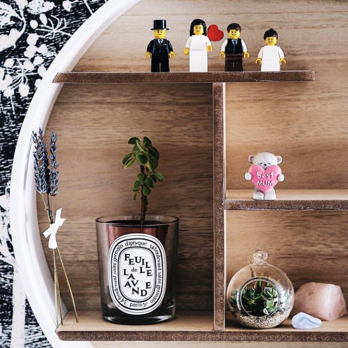 BHS-Wooden-shelf-frame