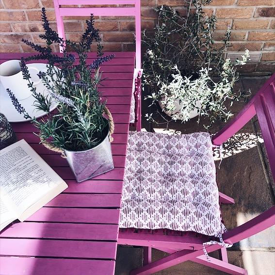 The-FT-Times-Blog-Garden-table-Matalan