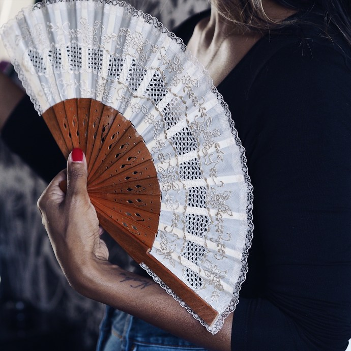 The-FT-Times-Fashion-Blogger-Hand-Held-Embroidered-Folding-Fan