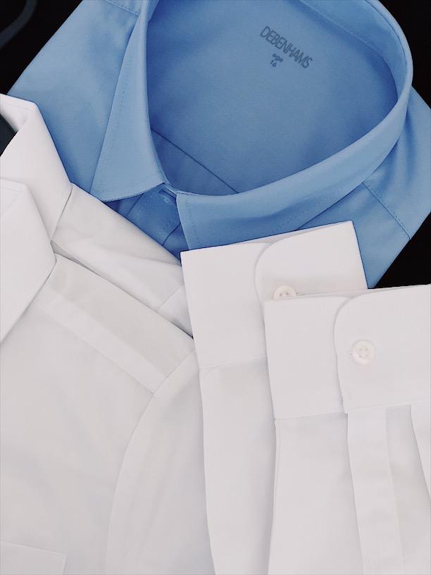 School-Uniform-Debenhams-The-FT-Times-Back-to-School-shopping-blog