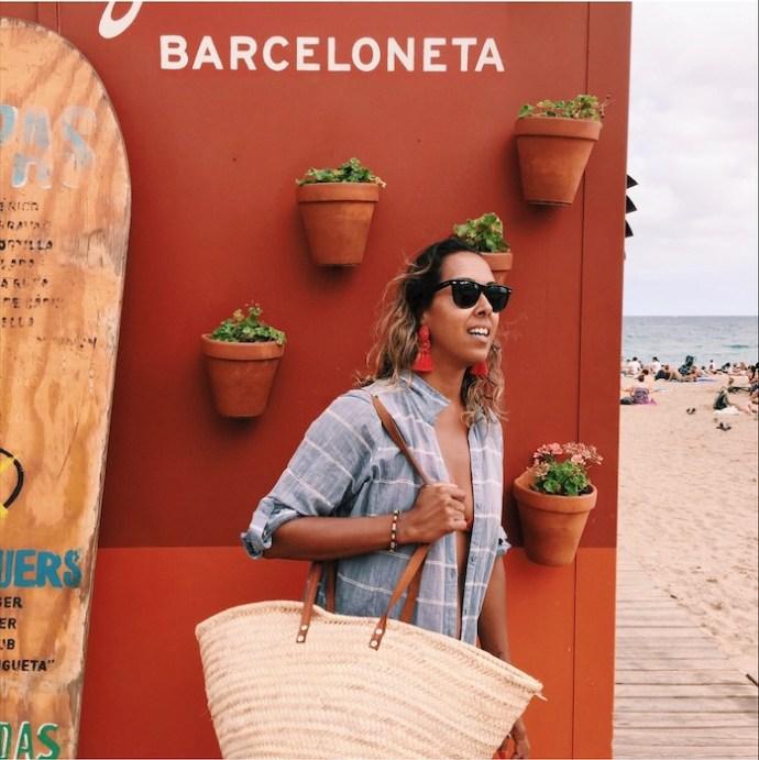 The-FT-Times-Fashion-Editor-Barcelona-The-FT-Times-Blog-Travel