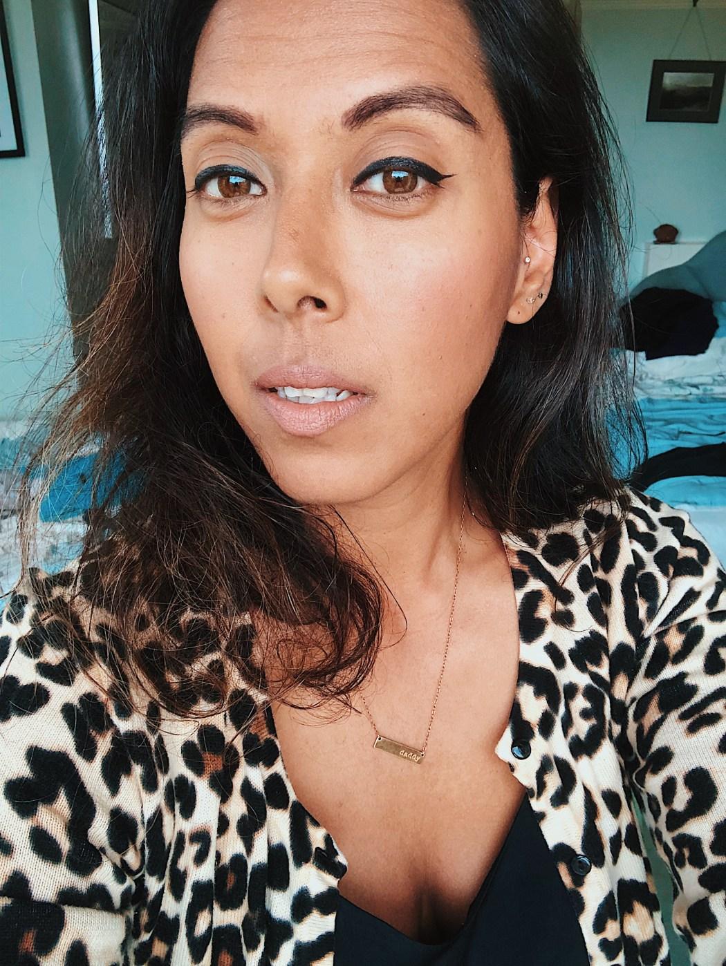 Fatima-Truscott-UK-Blog-Awards-2019-Lifestyle-Winner