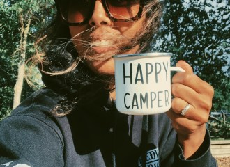 The-Ft-Times-Camping-Love