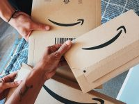 Amazon UK Back To School store The FT Times Blog