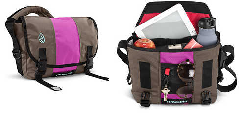 Image result for timbuk2 Netbook Messenger Bag