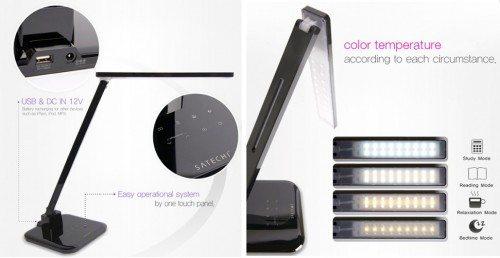 satechi-smart-led-desk-lamp