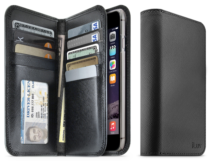 wallet for iphone 6 jstyle iphone 6 plus wallet jpg resize 683 2c522 3067