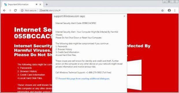 Google под ударом: в популярном браузере нашли опасную уязвимость