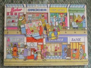 shop jigsaw