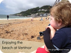 ventnor_beach