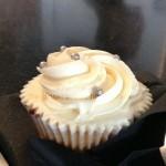 Beverley Hills Cupcake