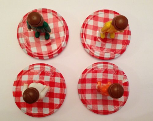 crafting with Playmobil (1)