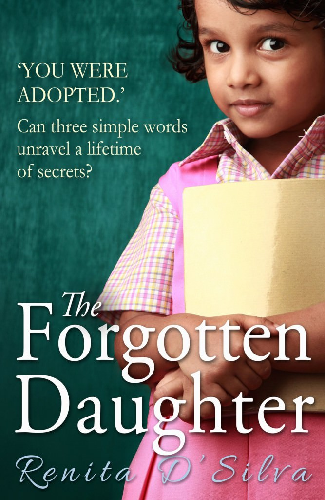 the_forgotten_daughter