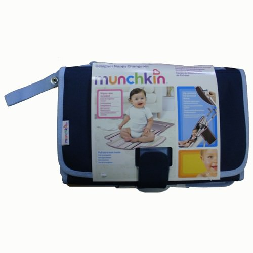 munchkins_designer_nappy_change_kit