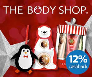 body shop offer