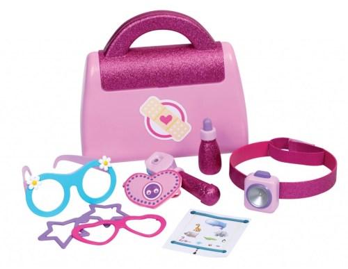 Doc_McStuffins_Eye_Doctor_Bag_Playset