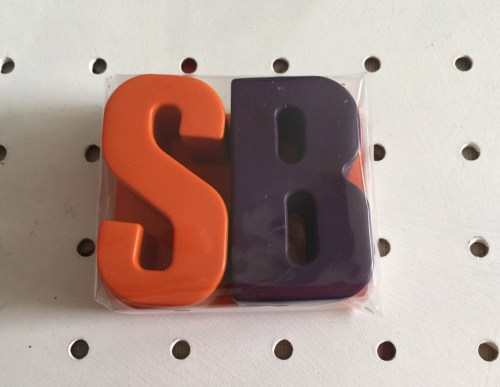 Stocking Box subcription box