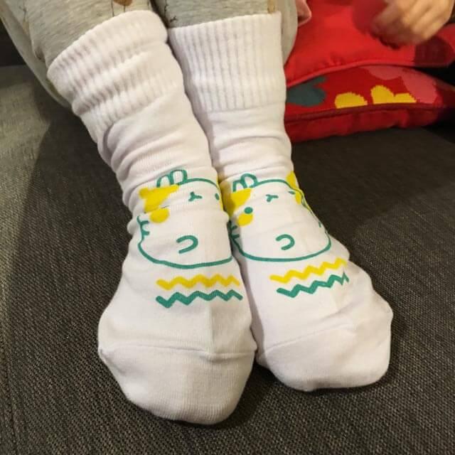 sockflow.com socks
