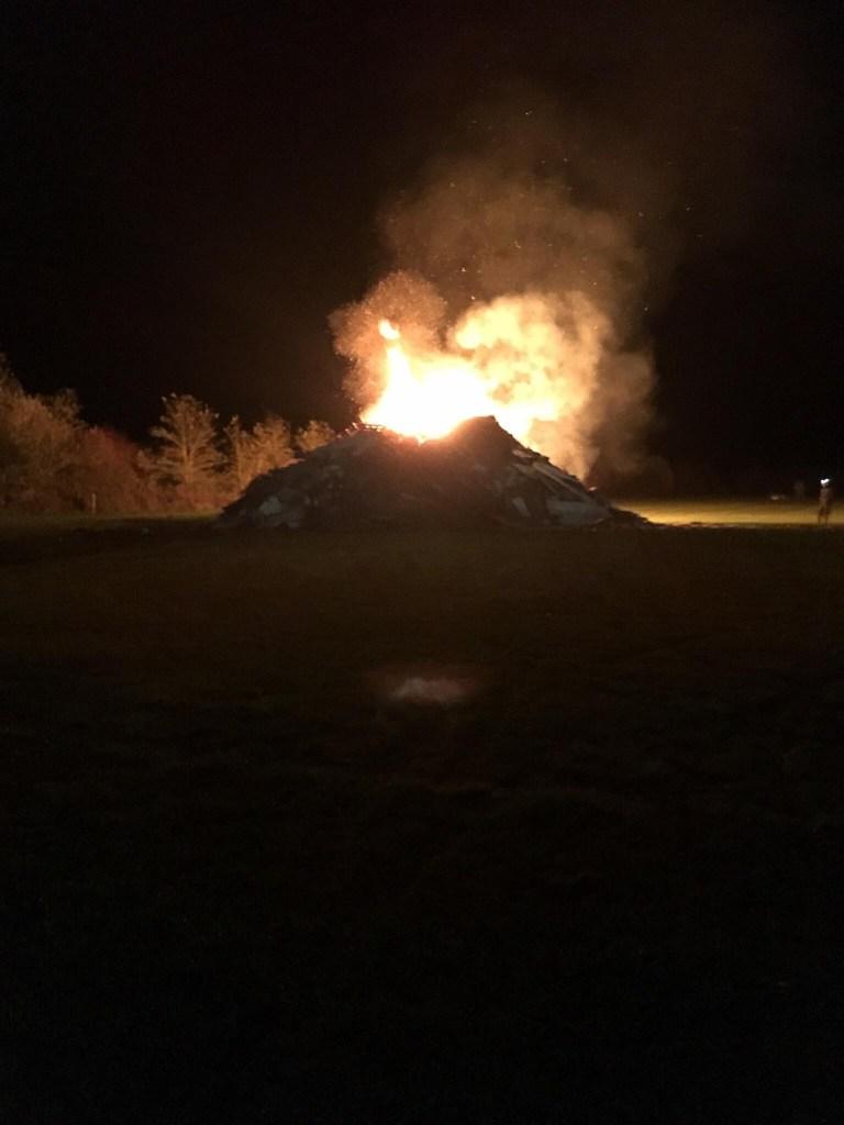 a Bonfire Night bonfirea Bonfire Night bonfirea Bonfire Night bonfirea Bonfire Night bonfire
