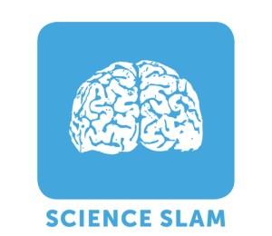 scienceslam
