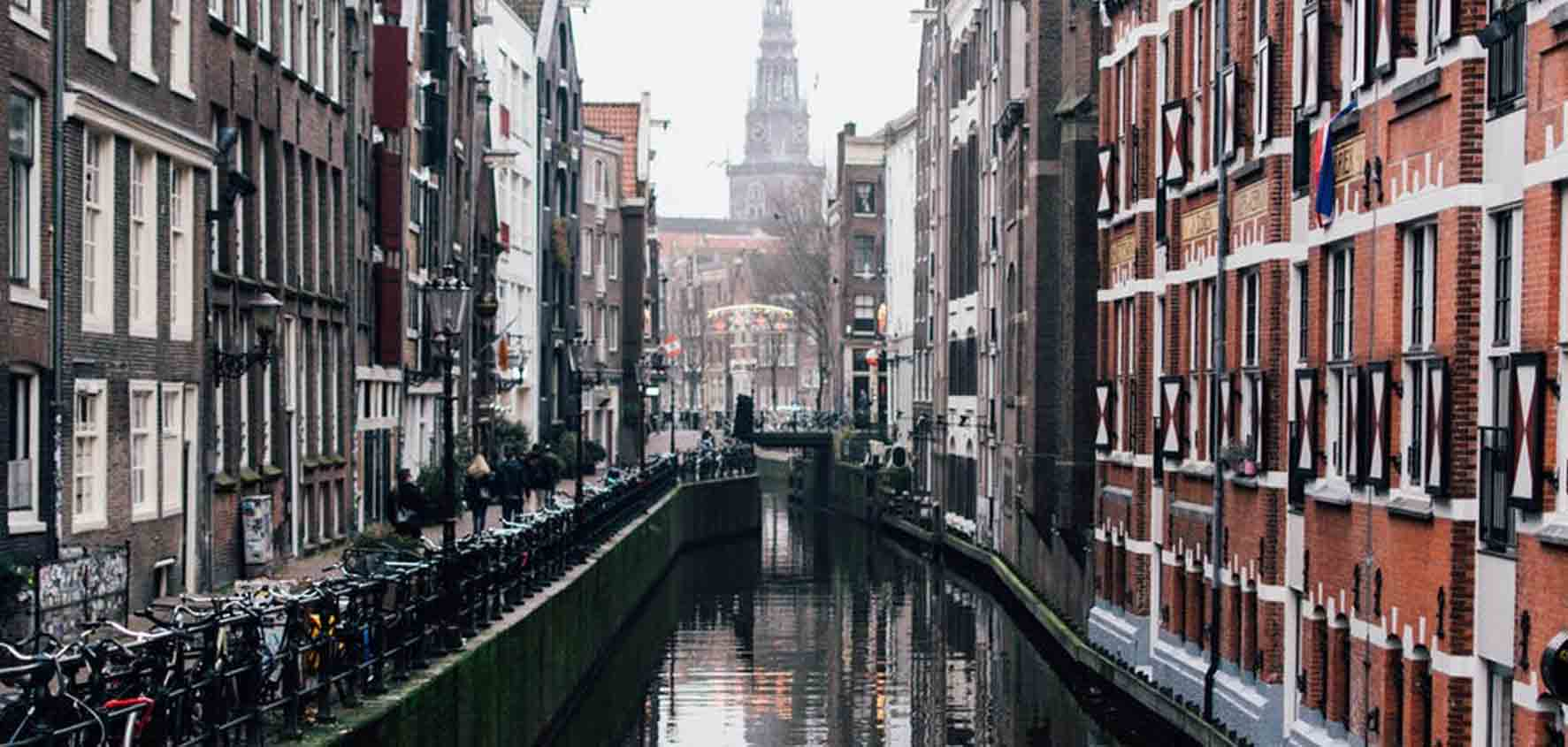 Munchies Niederlande