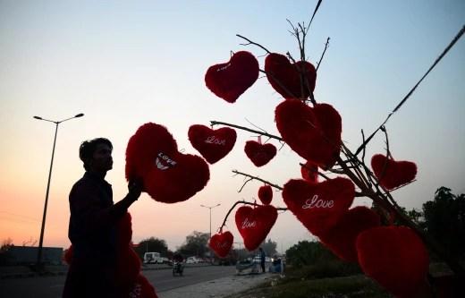Valentines 1