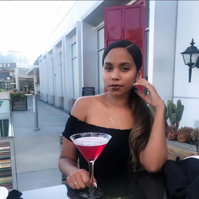 Cheyenne dating