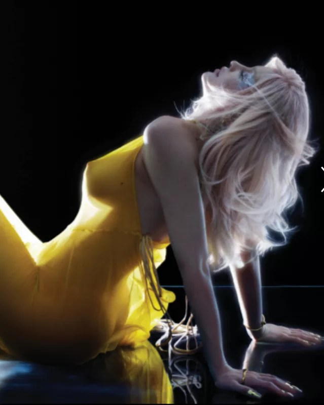 Kylie jenner nude