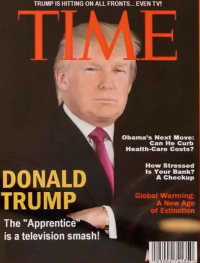 Mika Brzezinski: Why Did She Earn Donald Trump's Wrath ...