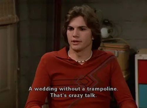 That 70s Show Cast Where Are They Now The Hollywood Gossip