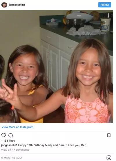 twins tribute