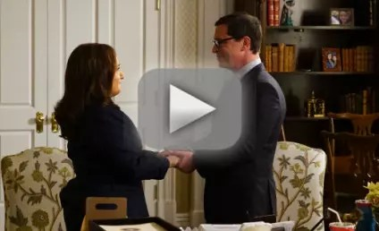 Scandal episode 13 trailer reduction bebe boutik