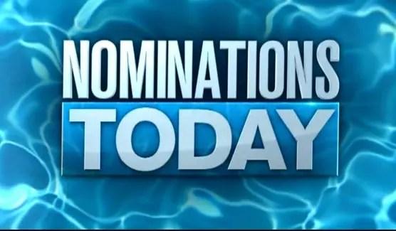 Cbb nominations