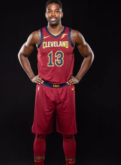 New Cavs Photo