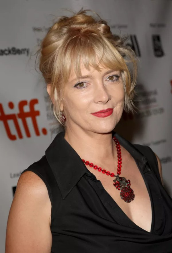 Glenne Headly Dies; Former Emmy Nominee Was 63 Years Old ...