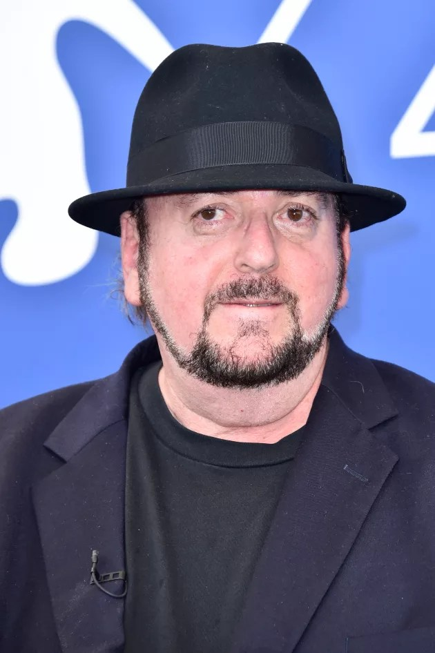 James Toback 38 Women Accuse Director Of Sexual