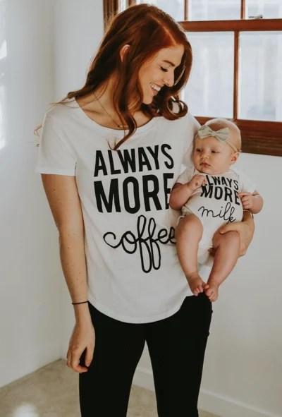 Buy My Shirts!