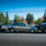 Holding the Government Liable for Auto Accidents
