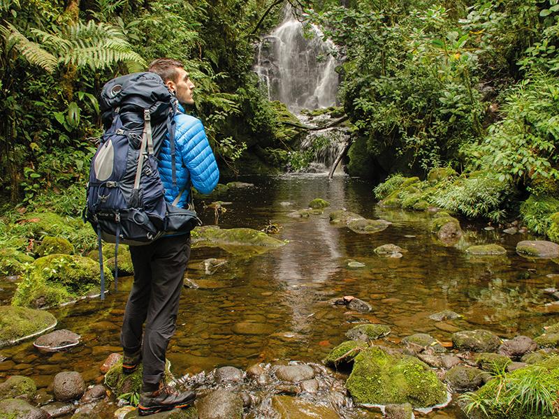 natexplorers-expedition-biodiversite-2013-2